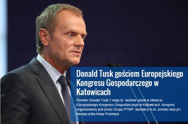EKG: trwa najważniejsza w Polsce debata gospodarcza dotycząca również systemu ochrony zdrowia