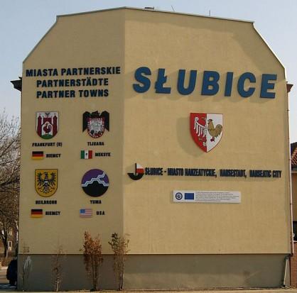 W Słubicach lamentują nad opieką stomatologiczną przynależną mieszkańcom regionu