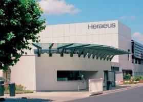 Kol-Dental rozpoczyna współpracę z Heraeus Kulzer