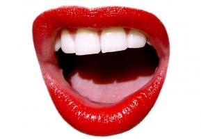 Dentysta za pół darmo