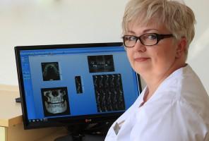 Małgorzata Górska (Multimed): rozmawiajmy o profilaktyce stomatologicznej kobiet w ciąży