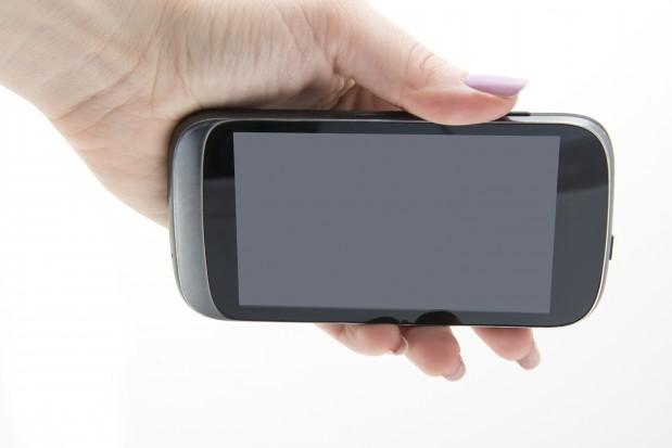 Fotka ze smartfona zamiast zaawansowanych badań laboratoryjnych
