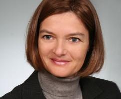 Katarzyna Emerich i Marcin Kozakiewicz z nominacjami profesorskimi