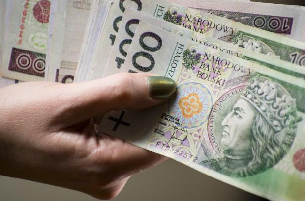 Konfederacja Lewiatan: pacjenci powinni mieć możliwość dopłacenia do procedur NFZ