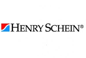 Henry Schein celuje w chirurgów i periodontologów