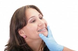 Ruszają Mobilne Centra Dentystyczne