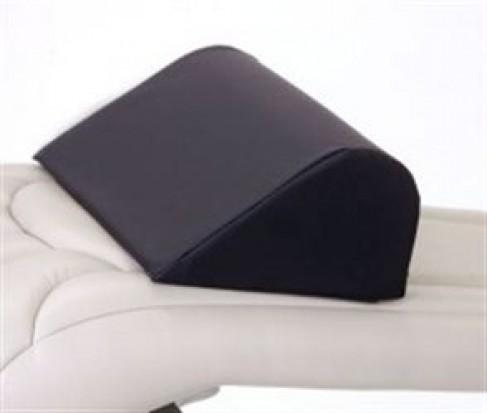 Knee Support i fotel dentystyczny będzie jeszcze wygodniejszy
