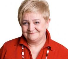 Aleksandra Piotrowska: strach sprawia, że pacjent silniej odczuwa ból