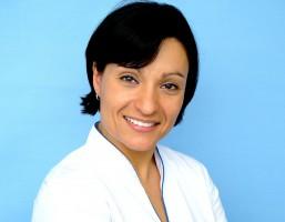 Katarzyna Ostaszewska (PRIMA-DENT): dzieci ze stresem stomatologicznym nie leczmy na siłę