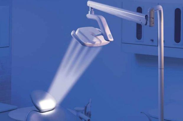 LED lampy - na wieczność