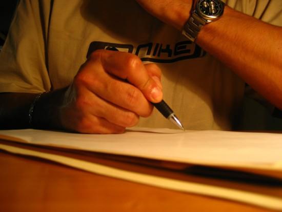 Zmiany w opłatach za przystąpienie do Państwowego Egzaminu Specjalizacyjnego