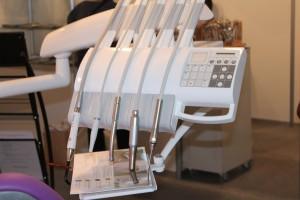 Świętokrzyskie: prokurator zbada kto leczył zęby pacjentom – stomatolog czy asystentki