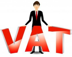 Dentysta zwolniony z VAT także gdy zajmuje się estetyką, ale...