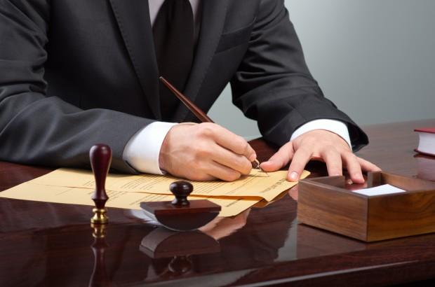 Konsultantem krajowym lub wojewódzkim nie zostaniesz bez oświadczenia o braku konfliktu interesów?