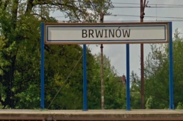 Fundacja Zdrowie i Medycyna 2000 przebada dzieci w gminie Brwinów