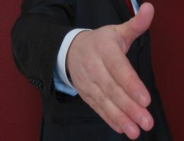 NFZ kontrakty: końcowe rozgrywki