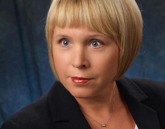 Anna Jurczak (PTSD): chcemy rozwijać polską stomatologię dziecięcą