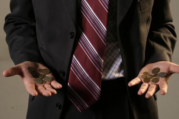 NRL: podwyższenia składki członkowskiej nie będzie