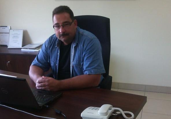 Krzysztof Sulich (BUI): elektroniczna dokumentacja medyczna, co dalej?