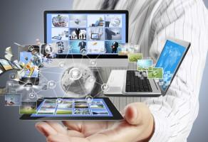 Stomatolodzy ocenią platformy do EDM i poradzą, którą wybrać