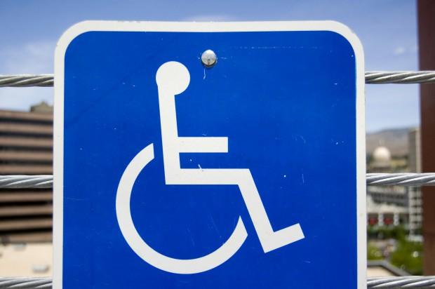 Gabinet dla niepełnosprawnych: schodołazy nie zastąpią pochylni