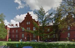 NFZ kasuje stomatologię w koszalińskiej Poliklinice
