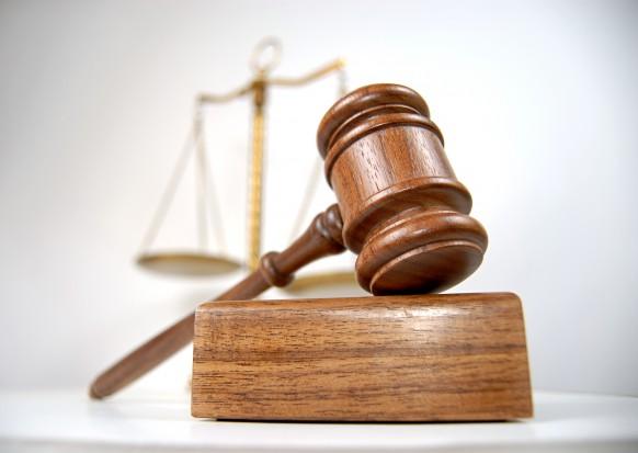 Dentystka ze Zgierza stanie przed sądem za wyłudzanie pieniędzy z NFZ