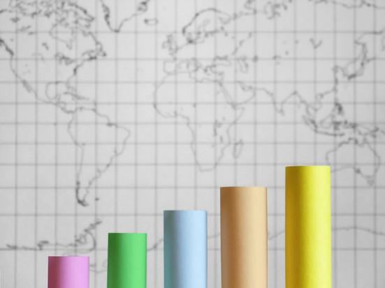 Rynek implantologiczny: Ameryka Północna w górę, Europa w odwrocie