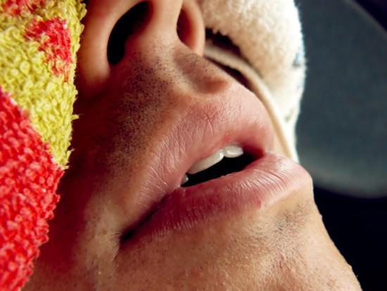 Sleep Solutions 101 u ortodonty