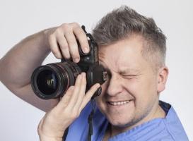 Tomasz Rozwadowski: Digital Smile Design - sezonowa moda, czy nowa jakość w stomatologii?