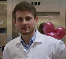 Jakub Łada (PTSS): rekordowe zainteresowanie studiami we Wrocławiu? Nie jestem zaskoczony