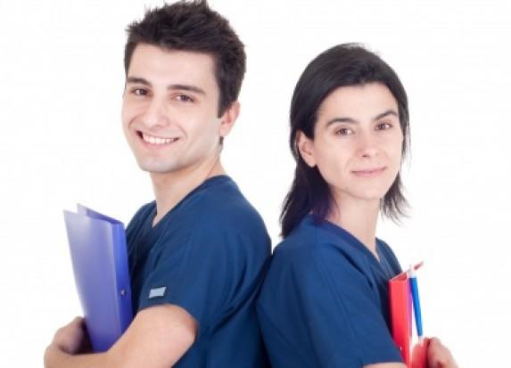 PUM: higiena dentystyczna - jest jeszcze czas na rejestrację