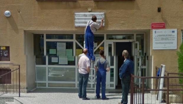 Kto chce pracować dla MOPS w Radomiu?