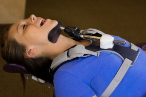 Restful Jaw – relaks dla pacjenta, czas dla dentysty