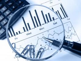 USA: zarobki asystentek stomatologicznych: statystyki  zawyżone?