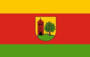 Zachodniopomorskie: Kto chce leczyć dzieci w gminie Wierzchowo?