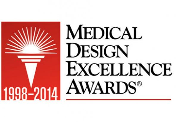 MDEA 2014: najlepsza trójka w sprzęcie stomatologicznym