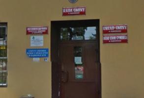 Nie ma chętnych do świadczenia usług stomatologicznych na potrzeby OPS w Dąbrowicach