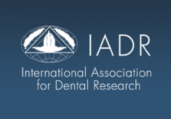 Kto powalczy o IADR Lion Dental Research Award