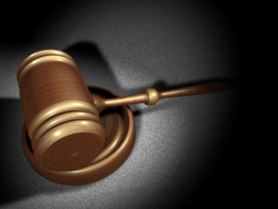 Wieloletnie sądowe perypetie za domniemanie wyłudzenia 300 zł
