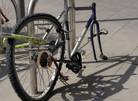 Dentysta, rower, złodziej i choroba Alzheimera