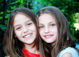 Łódź: lakowanie programem profilaktyki próchnicy