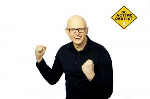 Kamil Kuczewski (Be Active Dentist): co ma wpływ na wiarygodność lekarza i ceny jego usług