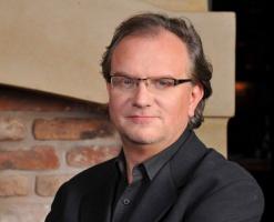 Prof. dr hab. Andrzej Wojtowicz: kongres BEGO okazją do spotkania OSIS - PSI