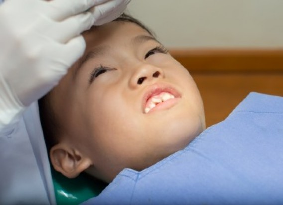 ADA zachęca do odważniejszego stosowania uszczelniaczy, szczególnie u dzieci