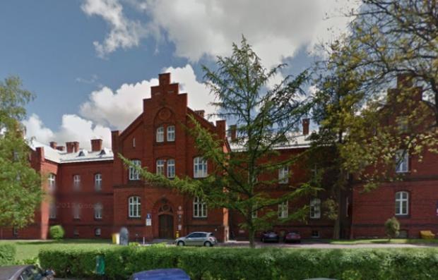 SPZOZ MSW w Koszalinie powalczy o kontrakt w WSA