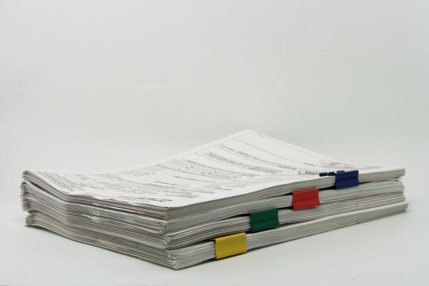 NRL punktuje projekt wzorów oświadczeń składanych przez konsultantów w ochronie zdrowia