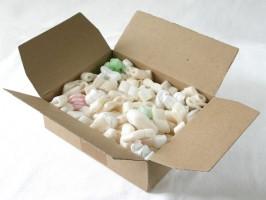 Poszukiwane sprzęt i materiały stomatologiczne