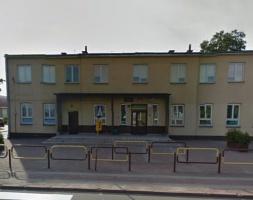 Kto zwyciężył w przetargu na realizację programu profilaktyki próchnicy w gminie Dobroń