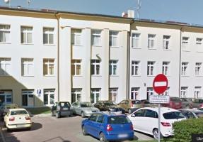 NFZ w Lublinie: cena oczekiwana i wartość etatu w protetyce stomatologicznej